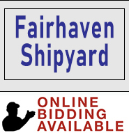 Murphy Auction – Used Equipment Auctions and Heavy Equipment Sales